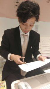 神田キャバクラ【ムーミン(mu-minn)】東京JK制服ラウンジ マキタスハサミ