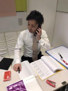 神田キャバクラ【mu-minn】東京JK制服ラウンジ マキタス応募電話の対応