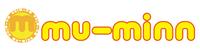 神田キャバクラ【ムーミン(mu-minn)】東京JK制服ラウンジ公式HP