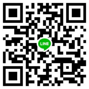 神田キャバクラ【ムーミン(mu-minn)】東京JK制服ラウンジ utidaLine-QR