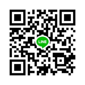 神田キャバクラ【ムーミン(mu-minn)】東京JK制服ラウンジ 応募担当者Line-QR