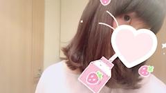 神田キャバクラ【ムーミン(mu-minn)】東京JK制服ラウンジ みれい ルンルンで帰宅