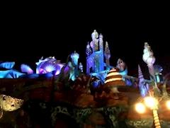 神田キャバクラ【ムーミン(mu-minn)】東京JK制服ラウンジ のの ディズニー夜景