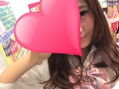 神田キャバクラ【ムーミン(mu-minn)】東京JK制服ラウンジ みんと プロフィール写真
