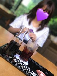 神田キャバクラ【ムーミン(mu-minn)】東京JK制服ラウンジ ゆな プロフィール写真