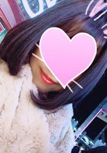 神田キャバクラ【ムーミン(mu-minn)】東京JK制服ラウンジ れみ 在籍キャスト