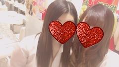 神田キャバクラ【ムーミン(mu-minn)】東京JK制服ラウンジ みさ はにちゃんと写真