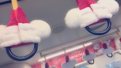 神田キャバクラ【ムーミン(mu-minn)】東京JK制服ラウンジ らら ディズニー電車