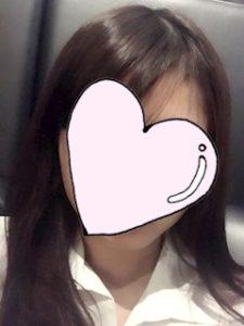 神田キャバクラ【ムーミン(mu-minn)】東京JK制服ラウンジ みき プロフィール写真