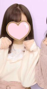 神田キャバクラ【ムーミン(mu-minn)】東京JK制服ラウンジ つかさ プロフィール写真