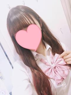 神田キャバクラ【ムーミン(mu-minn)】東京JK制服ラウンジ のの プロフィール写真