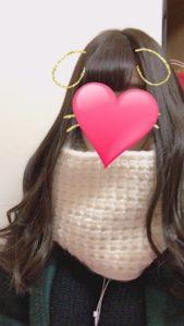 神田キャバクラ【ムーミン(mu-minn)】東京JK制服ラウンジ公式 みかこ プロフィール写真