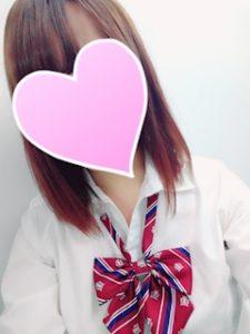 神田キャバクラ【ムーミン(mu-minn)】東京JK制服ラウンジ ことね プロフィール写真