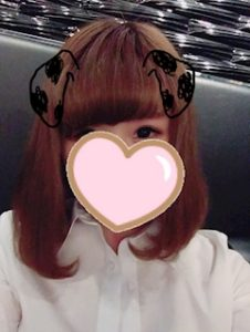 神田キャバクラ【ムーミン(mu-minn)】東京JK制服ラウンジ ななみ プロフィール写真