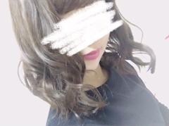 神田キャバクラ【ムーミン(mu-minn)】東京JK制服ラウンジ あられ プロフィール写真