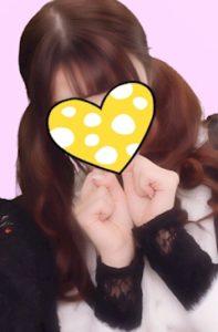 神田キャバクラ【ムーミン(mu-minn)】東京JK制服ラウンジ るみな プロフィール写真