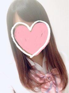 神田キャバクラ【ムーミン(mu-minn)】東京JK制服ラウンジ公式HP るお プロフィール写真