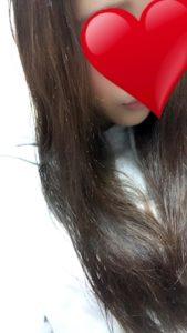 神田キャバクラ【ムーミン(mu-minn)】東京JK制服ラウンジ さえ プロフィール画像