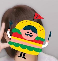 神田キャバクラ【ムーミン(mu-minn)】東京JK制服ラウンジ公式HP あやみ プロフィール写真