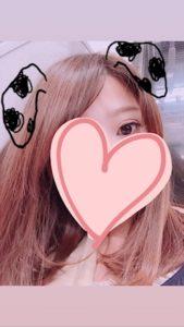 神田キャバクラ【ムーミン(mu-minn)】東京JK制服ラウンジ公式HP ちい プロフィール写真