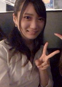 神田キャバクラ【ムーミン(mu-minn)】東京JK制服ラウンジ みか プロフィール写真