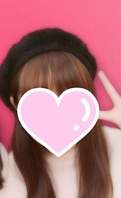 神田キャバクラ【ムーミン(mu-minn)】東京JK制服ラウンジ公式HP まなつ プロフィール写真