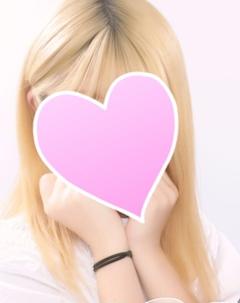 神田キャバクラ【ムーミン(mu-minn)】東京JK制服ラウンジ公式HP みずき プロフィール写真