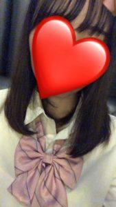神田キャバクラ【ムーミン(mu-minn)】東京JK制服ラウンジ公式HP あの プロフィール写真